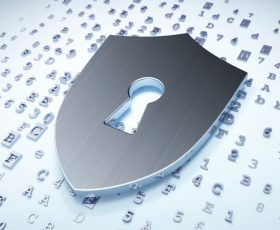 Beware of phishing scams – use Identity Safeguard