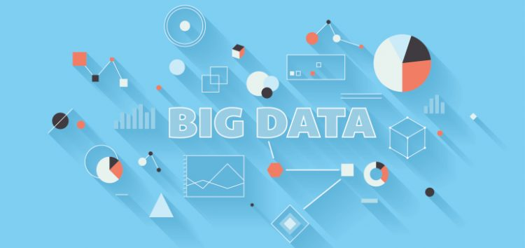 Couchdoop and other tales of Big Data at Avira