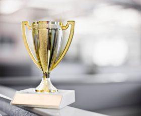 Avira wins Virus Bulletin best AV detection award