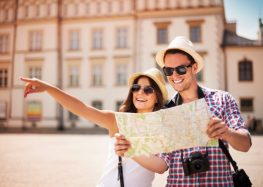 Useful vacation apps, our staff picks