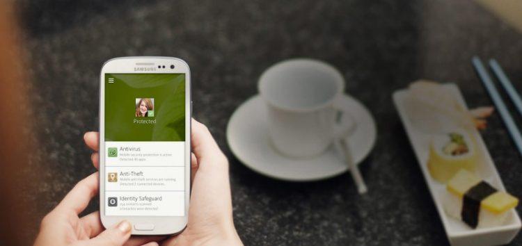 Avira Android product awarded top marks from AV-TEST
