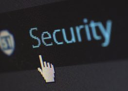 The top 10 check list for your internet security
