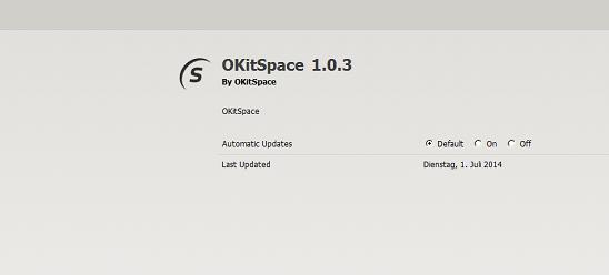 spacekito-okitspace-firefox-extension