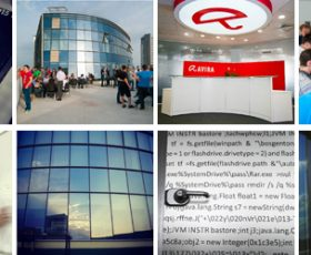 10 things you might not know about Avira Romania