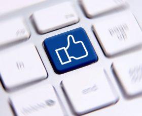 Erst denken, dann posten – sicheres Social Media mit wenigen Klicks