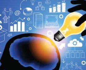 The rise of idea viruses