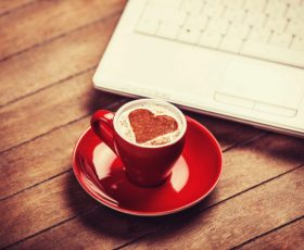 Online dating is the latest trend – But is it also safe and secure?