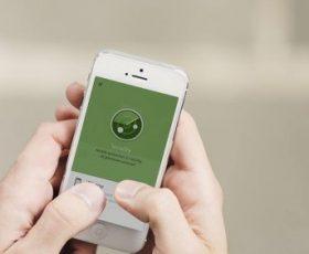 Wie funktioniert Mobile Security für iOS und wozu brauche ich sie?