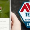 Avira Antivirus for Android, another perfect score