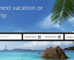Avira Travel: book the best hotel for your next trip