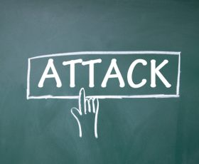 Was your email hacked in recent data breaches?