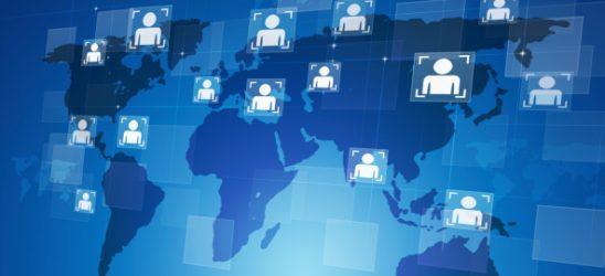 global-hacking