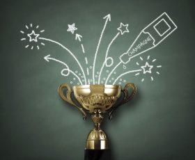 Ein großartiges Jahr für Avira Antivirus