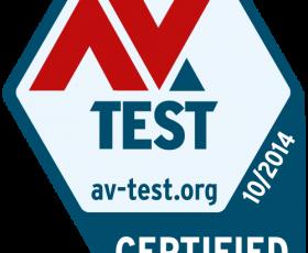 Avira: Best Antivirus for Windows