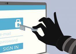 5 Hinweise auf einen gehackten Social Media-Account