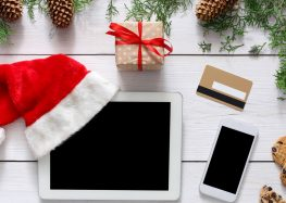 5 tips to prevent Holiday shopping hacks