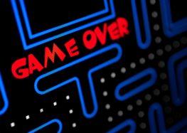 Spiel mit der Sicherheit: Gefahren beim Online-Gaming