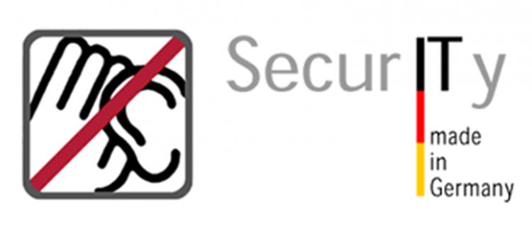 Regin: Ist staatliche entwickelte Malware nicht zu stoppen?