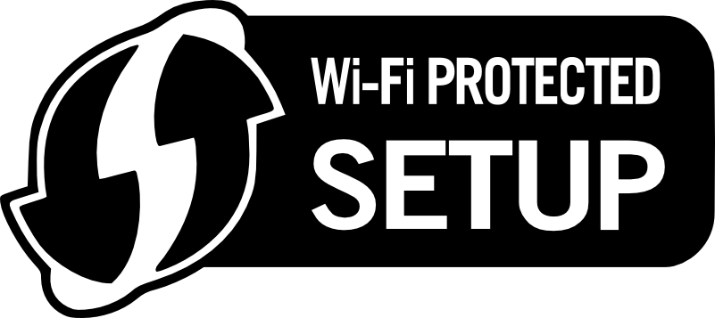 the ethics of stealing a wi fi Last week, jack cunningham, a county clerk in suburban chicago, pleaded guilty to an ethics violation after using county wi-fi to answer about a dozen.