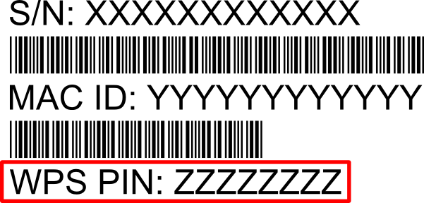 wps_barcode