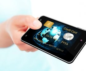 Is Lack of Security Holding Back Mobile Wallets?