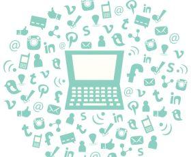 3 social media dangers to avoid