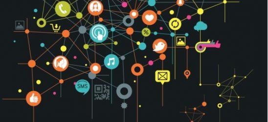 hackers-social-media