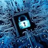 The mysterious OpenSSL vulnerability has been patched