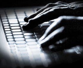 Regin: Ist staatliche entwickelte Malware nicht doch zu stoppen?