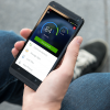 Avira Launches Android Optimizer