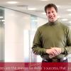 Employee Testimonials: 29 Years of Avira