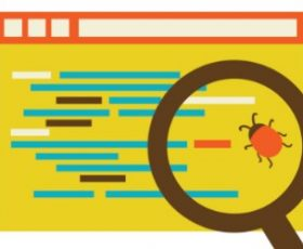 "OpenSSL: Patch for secret ""high severity"" vulnerability"