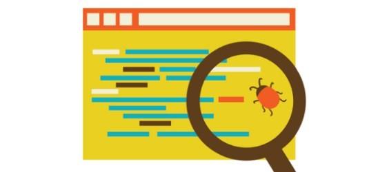 OpenSSL Patch