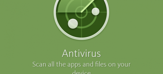 Avira Antivirus Security for Antivirus