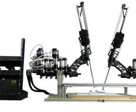Surgical Robots and the Remote Surgery Hacking Threat