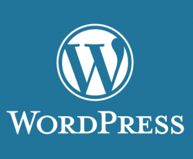 XSS Vulnerability In WordPress – Update Now