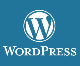 WordPress 4.2.1 Patches Zero-Day exploit