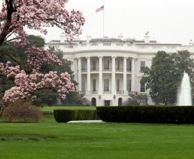 White House data breach: what are the risks?
