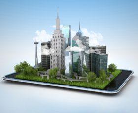 Smart Cities – Intelligent but Vulnerable