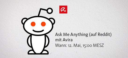 avira_reddit_de