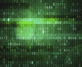 ErsatzPasswords Gives Fake Passwords to Hackers