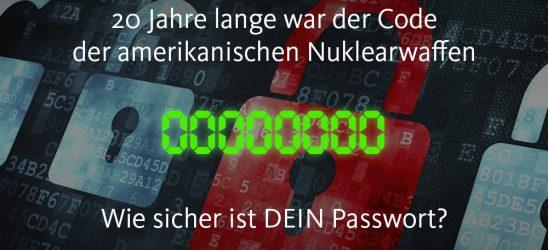 fb_post_avira_passwordday_de