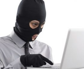 Hackers-For-Hire: It's This Cheap to Hack Your Account