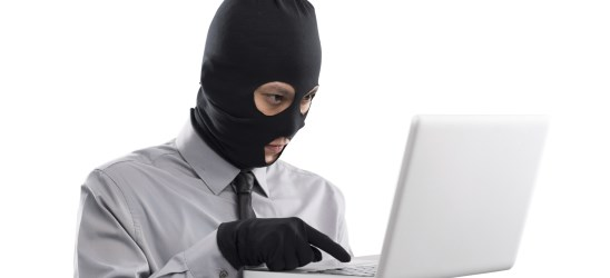 Hackers-For-Hire: It's This Cheap to Hack Your Account - Avira Blog