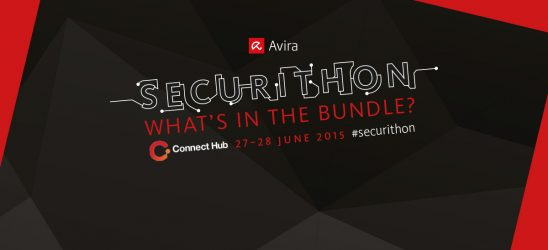 Securithon Hackathon