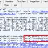 WordPress: Compromised Sites Leaking User Credentials