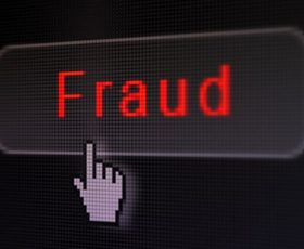 Click-fraud evolved, and it has a plan