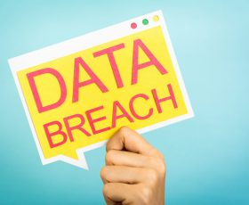 OPM Data Breach: Data of 4 Million Federal Workers Exposed