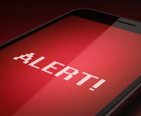 Your Android device is at risk: Protect yourself against Stagefright!