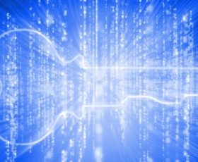 CyptoLocker-style File Encryptors – Should you pay the ransom ?